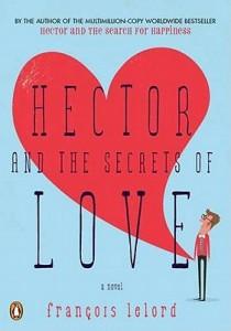 Франсоа Лелор - Хектор и тайните на любовта